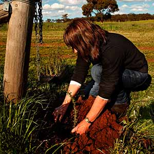 Prue-&-Biodynamics---Eden-Valley